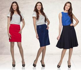 516 X 445 403.0 Kb ФiЛЕО юбки-брюки-платья 42-56 размер