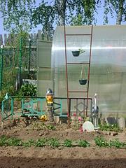 1920 X 2560 481.7 Kb Арки садовые,шпалеры под заказ(любые размеры)