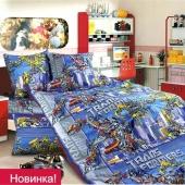 170 x 170 170 x 170 170 x 170 Все в дом: КПБ 3D/пледы/покрывала/одеяла/подушки==собираем...