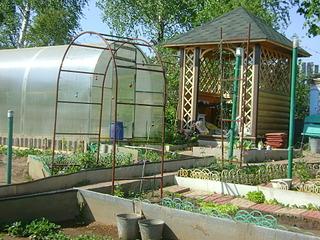 1920 X 1440 920.9 Kb Арки садовые,шпалеры под заказ(любые размеры)