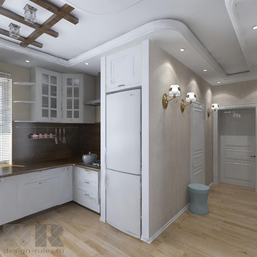 Тема дизайн квартир дизайн коттеджей