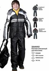 495 X 724 42.5 Kb распродажа от Yнист@йл. Куртки, ветровки, комплекты!
