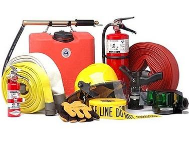 500 X 397 59.9 Kb Видеонаблюдение, пожарная безопасность, личная безопасность - Визитки