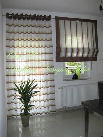 Рулонные шторы балконная дверь фото. - делаем рулонные шторы.