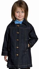 500 X 878 40.9 Kb распродажа от Yнист@йл. Куртки, ветровки, комплекты! Дети-оплата