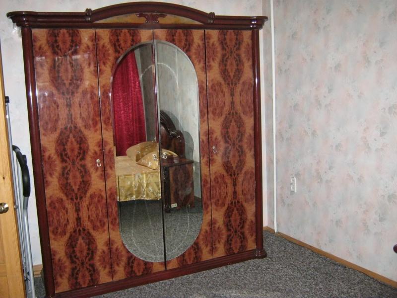 Зеркала  за м2 ижевск