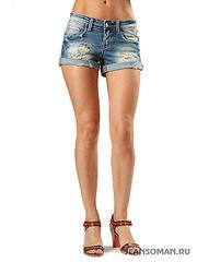 600 X 800 58.0 Kb Знакомые джинсы от Jeansо-мэна. 35-ПОЛУЧЕНИЕ! заказы принимаю