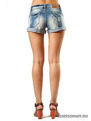 600 X 800 57.7 Kb 600 X 800 58.0 Kb Знакомые джинсы от Jeansо-мэна. 35-ПОЛУЧЕНИЕ! заказы принимаю