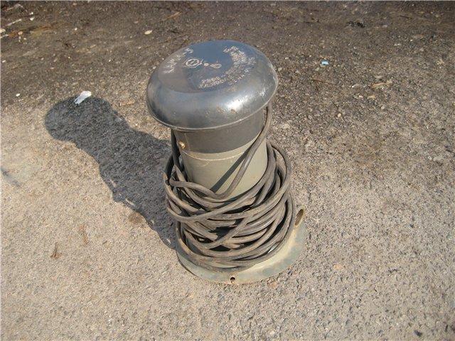 Телефон панасониц кx а140руф инструкция