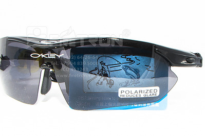 1500 X 1000 643.5 Kb 1500 X 1000 551.2 Kb Продам несколько Велоочки Вело очки хорошего качества с надписью OAKLEY поликарбонат