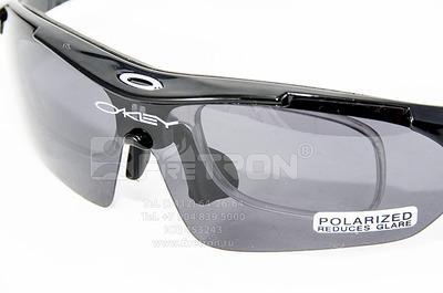 1500 X 994 512.8 Kb 1500 X 1000 496.8 Kb Продам несколько Велоочки Вело очки хорошего качества с надписью OAKLEY поликарбонат