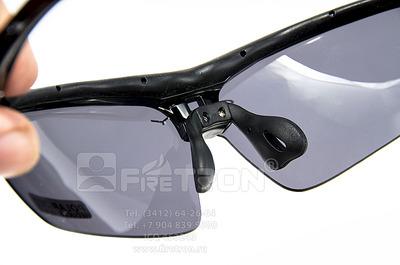 1500 X 994 570.7 Kb 1500 X 994 512.8 Kb 1500 X 1000 496.8 Kb Продам несколько Велоочки Вело очки хорошего качества с надписью OAKLEY поликарбонат