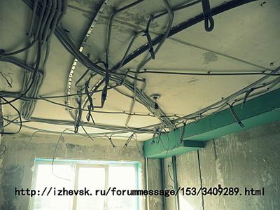 1920 X 1440 224.0 Kb Внутренняя отделка квартир, коттеджей кл. 'А,В и С'. Опыт>10 лет. (+НОВОЕ ФОТО)
