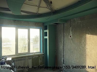 1920 X 1440 163.8 Kb 1920 X 1440 139.8 Kb Внутренняя отделка квартир, коттеджей кл. 'А,В и С'. Опыт>10 лет. (+НОВОЕ ФОТО)