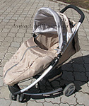 600 X 709 100.9 Kb 800 X 600 110.9 Kb 600 X 789 104.7 Kb 600 X 789 104.7 Kb ТЮНИНГ детских колясок и санок, стульчиков для кормления