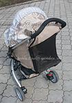 600 X 853 112.3 Kb 600 X 789 104.7 Kb ТЮНИНГ детских колясок и санок, стульчиков для кормления
