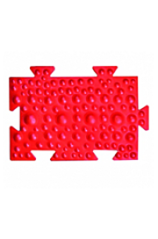 180 X 272 34.8 Kb 180 X 272 24.2 Kb 180 X 272 33.9 Kb 180 X 272 38.4 Kb 180 x 124 Все закупки раздела СП