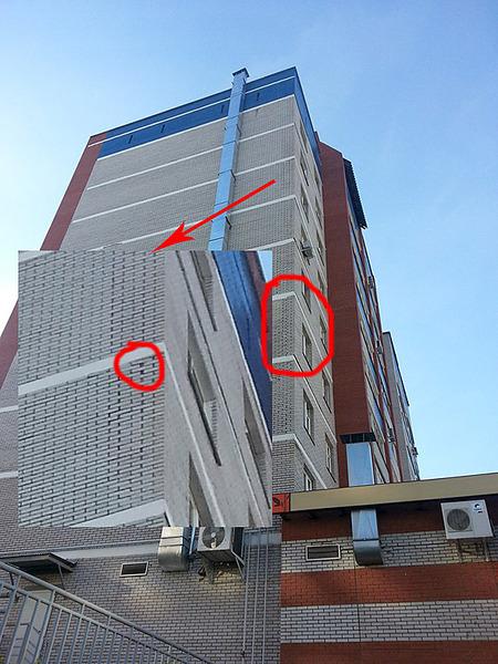 600 X 800 202.8 Kb Про монолитные дома, или почему строитель никогда не купит квартиру в монолитном доме