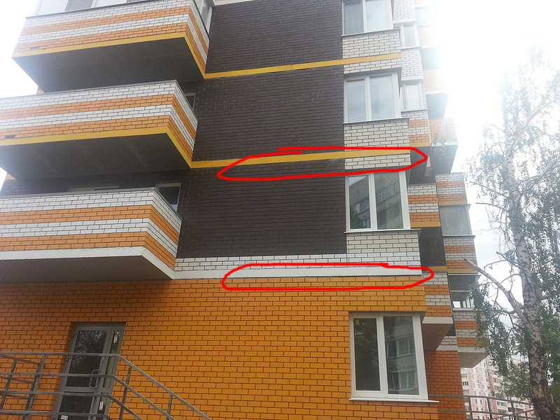1280 X 960 439.5 Kb Про монолитные дома, или почему строитель никогда не купит квартиру в монолитном доме