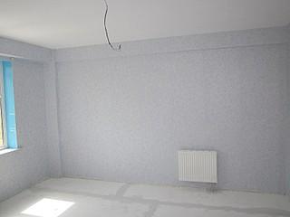 800 X 600 60.3 Kb Про монолитные дома, или почему строитель никогда не купит квартиру в монолитном доме