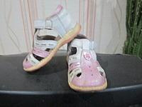 1920 X 1440 605.2 Kb 1920 X 1440 619.5 Kb Продажа детской обуви