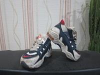 1920 X 1440 517.1 Kb 1920 X 1440 640.7 Kb Продажа детской обуви