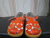 1920 X 1440 552.8 Kb 1920 X 1440 569.9 Kb Продажа детской обуви