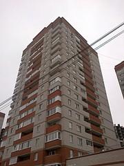 1920 X 2560 797.8 Kb Про монолитные дома, или почему строитель никогда не купит квартиру в монолитном доме