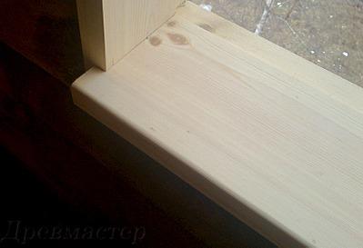 850 X 581 266.9 Kb Строительство деревянных домов и бань ( фото)