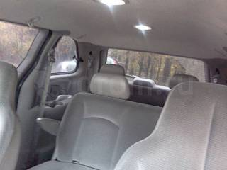 1200 X 900 83.5 Kb 1024 X 768 79.7 Kb 1024 X 768 78.1 Kb Dodge Caravan 2002 г.