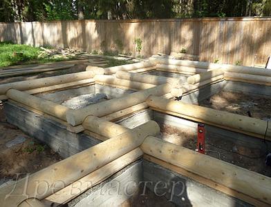 900 X 687 268.6 Kb Строительство деревянных домов и бань ( фото)