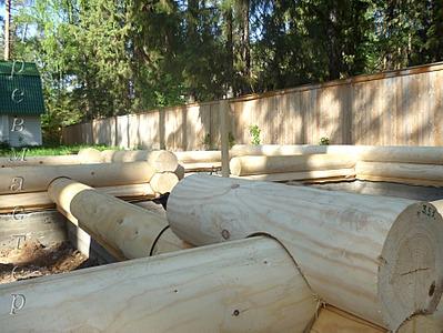 900 X 675 275.7 Kb Строительство деревянных домов и бань ( фото)