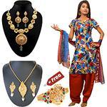 1000 X 1000 124.2 Kb 1000 X 1000 118.6 Kb 1000 X 1000 104.3 Kb Индийский шоппинг <Все сокровища Индии> Собираем ВЫКУП N2