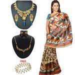 1000 X 1000 109.8 Kb Индийский шоппинг <Все сокровища Индии> Собираем ВЫКУП N2