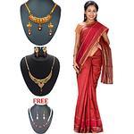 1000 X 1000 84.6 Kb 1000 X 1000 109.8 Kb Индийский шоппинг <Все сокровища Индии> Собираем ВЫКУП N2