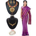 1000 X 1000 95.6 Kb Индийский шоппинг <Все сокровища Индии> Собираем ВЫКУП N2