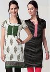 358 X 514 216.0 Kb Индийский шоппинг <Все сокровища Индии> Собираем ВЫКУП N2