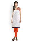 1080 X 1440 144.2 Kb Индийский шоппинг <Все сокровища Индии> Собираем ВЫКУП N2