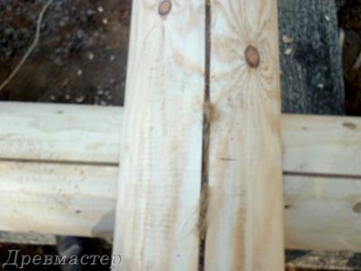 500 X 375 124.5 Kb Строительство деревянных домов и бань ( фото)