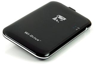 800 X 543 54.2 Kb 265 X 265 9.0 Kb 100 x 100 190 X 269 29.3 Kb 433 X 500 67.8 Kb Аккумуляторы/ флешки/ карты памяти/фоторамки