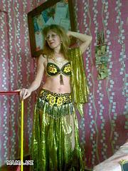 480 X 640 106.0 Kb 200 x 150 320 x 240 костюмы для танца живота