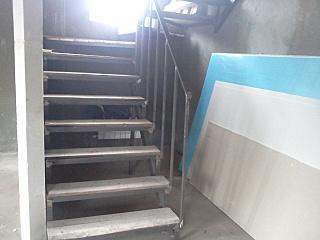 1280 X 960 208.7 Kb лестницы стальные- проектирование и изготовление