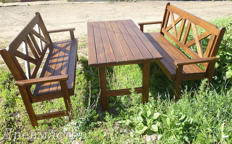 1000 X 622 307.1 Kb Строительство деревянных домов и бань ( фото)