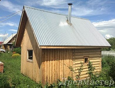 900 X 687 246.9 Kb Строительство деревянных домов и бань ( фото)