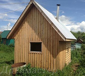 800 X 709 212.6 Kb Строительство деревянных домов и бань ( фото)