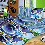 350 X 350 89.2 Kb ТексДизайн - кпб, ткани::N9 готовые получаем, ткань в нарезке::10 собираем