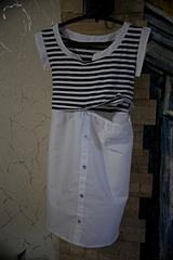 1920 X 2880 678.0 Kb 1920 X 2880 811.7 Kb 1920 X 2880 862.2 Kb Продажа одежды для беременных б/у