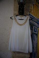 1920 X 2880 742.9 Kb Продажа одежды для беременных б/у