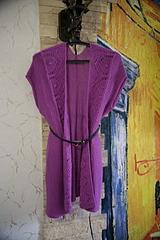 1920 X 2880 1023.6 Kb Продажа одежды для беременных б/у