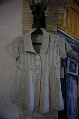 1920 X 2880 490.0 Kb 1920 X 2880 1023.6 Kb Продажа одежды для беременных б/у